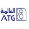 Al Alamiah Technology Group