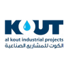 Al Kout Industrial Projects Company