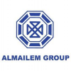 Almailem Group