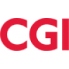 Groupe CGI inc.