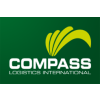 Compass Logistics International AG