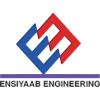Ensiyaab Engineering Co.