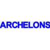 ARCHELONS Consulting