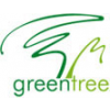GreenTree Advisory Services Pvt. Ltd.