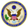 Embassy of the United States of America - Kuwait