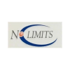 No Limits General Trading & Contracting Co.