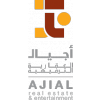 Ajial Real Estate and Entertainment Company