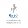 Flex Resorts and Real Estate Company