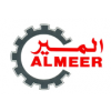Almeer Technical Services
