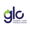 Global Lead Consultants