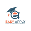Easy Apply Education Consultancy