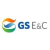 GS Eng & Const. Co