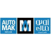 AutoMak Automotive Company