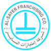 Al Sayer Franchising Co.