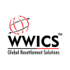 WWICS - World Wide Immigration Consultancy Services
