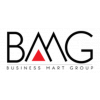 Business Mart Group