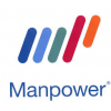Manpower Middle East