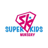 Superkids Nursery