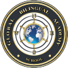 Global Bilingual Academy