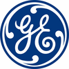 Al Sabah General Electric Co. Ltd