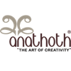 Anathoth Web designing and Advertising company