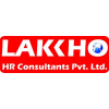 Lakkho HR Consultants