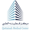Quttainah Medical Center