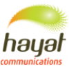 Hayat Communications