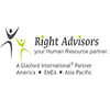 Right Advisors Pvt. Ltd