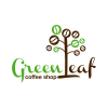Green Leaf Coffee Shop
