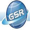 GEO SPHERE RECRUITMENT PHILIPPINES INC