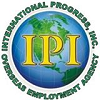 INTERNATIONAL PROGRESS INC