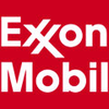 EXXON PETROLEUM INTERNATIONAL EPI.