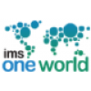 IMS ONE WORLD