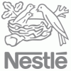 Nestle Consulting