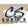 CUBIC S PROMOTION & PLANNING INC