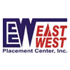 East West Placement Center, Inc.