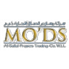 MO'DS Al Sallal Projects Trading Co W.L.L