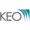 Client of KEO International Consultants