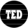 Client of TED Recruitment