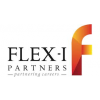 Flexi Partners International FZ LLC