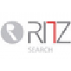 Ritz Search JLT