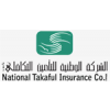 National Takaful Insurance Company
