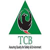 TCB Cert. Worldwide LLC