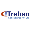 Trehan International Consultants  Engineers ( P )Limited