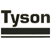 Tyson Enterprises Pvt Ltd