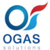 OGAS Solutions