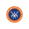 Kuwait Flour Mills & Bakeries Co.