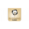 Blooming Clinic