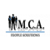 M.C.A. People Solutions s.a.r.l